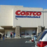 Photo taken at Costco Wholesale by Melanie Y. on 1/4/2012