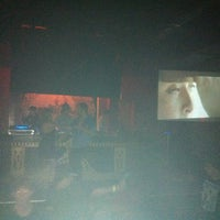 Photo taken at Czar by Mike C. on 11/17/2011