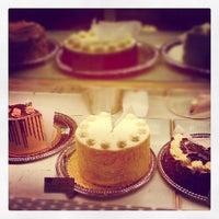 Rose's Restaurant & Bakery