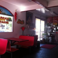 Photo taken at Maritza's Restaurant by Laura L. on 9/5/2011
