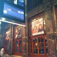 """Foto scattata a The Space Cinema """"Milano Odeon"""" da Carlotta K. il 8/8/2012"""