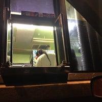 Photo taken at Burrito King by Matt N. on 7/6/2012
