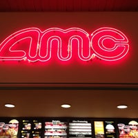 Photo taken at AMC Dine-in Theatres Coral Ridge 10 by Rory C. on 8/17/2012