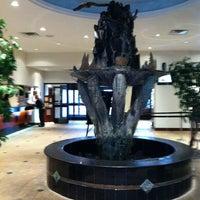 Photo taken at Best Western Plus Sterling Inn by Sue W. on 6/11/2011
