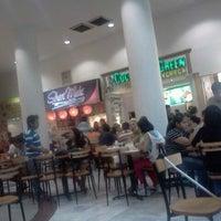 Foto tomada en Galerías Acapulco por pepe g. el 8/11/2012