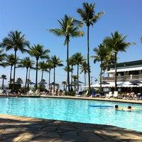 Photo taken at Casa Grande Hotel Resort & Spa by Priscila O. on 12/22/2011