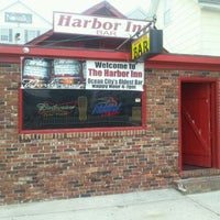 Photo taken at Harbor Inn by Steven V. on 7/6/2011