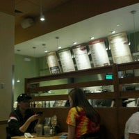 Photo taken at Noodles & Company by Eric Z. on 6/13/2012