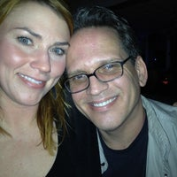 Photo taken at Volpe's Sports Bar by Trisha C. on 12/16/2011