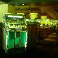 Photo taken at Bricktop's Restaurant by Chirl G. on 9/5/2011