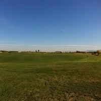 Photo taken at Stonebridge Golf Club by M Philip P. on 8/18/2011