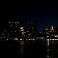 Photo taken at Massachusetts Bay Lines Inc by Anita T. on 8/27/2011