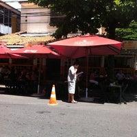 Photo taken at Cabana da Cely by Mauricio B. on 1/15/2012