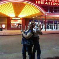 9/13/2012에 Julia A.님이 Regal Cinemas Longview 14에서 찍은 사진