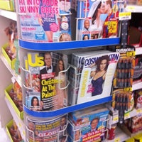 Photo taken at Walmart Supercenter by Jenny W. on 12/17/2011