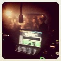 Photo taken at Studio 21 by Latisha G. on 10/23/2011