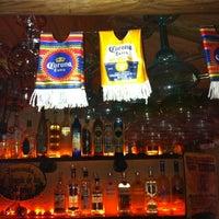 8/16/2011 tarihinde Djuana S.ziyaretçi tarafından Tacos Nuevo Mexico'de çekilen fotoğraf