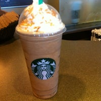 Photo taken at Starbucks by Andrew R. on 8/6/2012