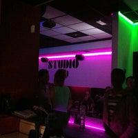 Photo taken at Studio D&J by Patricia G. on 3/10/2012