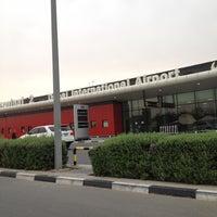 4/2/2012 tarihinde Ruthella Joy G.ziyaretçi tarafından Terminal 2'de çekilen fotoğraf