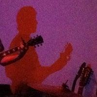 Photo taken at Zebulon by Anjali B. on 6/5/2012