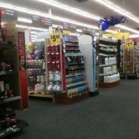 Photo taken at CVS/pharmacy by Katie B. on 9/26/2011