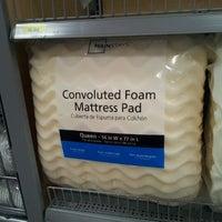 Photo taken at Walmart by April R. on 5/9/2012