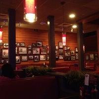 Photo taken at Smokey Bones Bar & Fire Grill by Maurílio M. on 6/22/2012