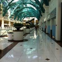 4/20/2012 tarihinde Júlio V.ziyaretçi tarafından BoulevardRio Shopping'de çekilen fotoğraf