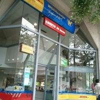 Foto tomada en Workcenter | Tienda San Bernardo, Madrid por Alejandro S. el 11/9/2011