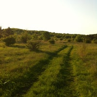 Photo taken at Madara archaeological reserve by Galimir E. on 4/28/2012