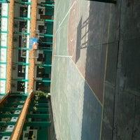 Photo taken at SMP 3 Semarang by Didi H. on 8/30/2012
