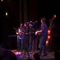 Das Foto wurde bei Old Town School of Folk Music von Dan D. am 11/21/2011 aufgenommen
