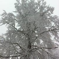 Foto scattata a Kartepe Zirve da İlyas Ç. il 12/25/2011
