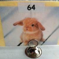 Foto tomada en Bread & Cie por PainPoint.com el 5/14/2011