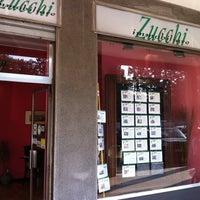 Photo taken at zucchi immobiliare by zucchi s. on 9/9/2011