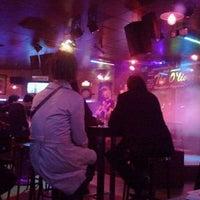 Photo taken at The O'liver Pub by EKSYT O. on 11/18/2011