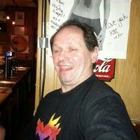 Photo prise au Luigi's Café par Pieter-Jan V. le1/21/2011
