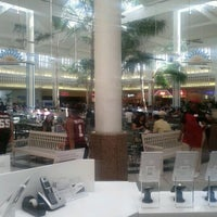 Photo taken at Willowbrook Mall by Karl K. on 9/11/2011
