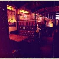 Photo taken at Elmhurst Tap Room by Kell B. on 10/7/2011