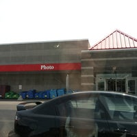 Photo taken at Meijer by Angie B. on 8/7/2011