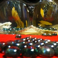 Foto tomada en Galería de Arte RepARTE por Republica d. el 2/6/2012