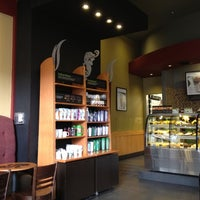 Photo taken at Starbucks by Humberto R. on 8/18/2012