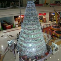 Photo taken at SStwo Mall by Lip Lin on 12/25/2011