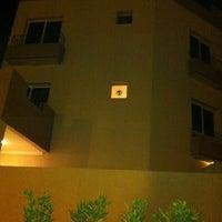 Photo taken at Khairan 278 by Abdulaziz A. on 9/8/2011