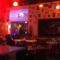 Photo taken at NIZZA Pizza & Beer by Joss G. on 12/14/2011
