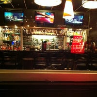 Photo taken at T.G.I. Friday's by Bullet T. on 7/19/2011