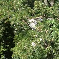 Foto scattata a Acquasanta Terme da Patty il 8/16/2012