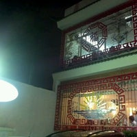 Foto tirada no(a) Ton Hoi Restaurante por Tom S. em 10/15/2011