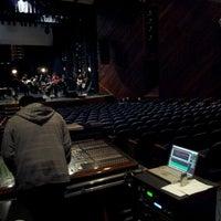 Photo prise au Berklee Performance Center par Jett G. le12/5/2011